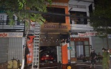 Hà Nội xảy ra 165 vụ cháy, nổ trong 5 tháng đầu năm nay