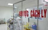 Tối 24/6, Việt Nam ghi nhận thêm 116 ca mắc COVID-19 trong nước
