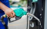Giá xăng có thể giảm nhẹ vào ngày mai (27/7)