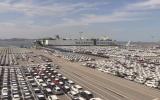 Hàn Quốc triệu hồi gần 49.000 chiếc xe để sửa chữa các bộ phận bị lỗi