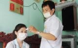 10 khuyến cáo cho F0 và F1 khi cách ly y tế tại nhà