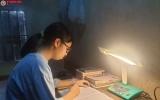 Hà Tĩnh: Học sinh nghèo có nguy cơ tạm gác giấc mơ học đại học