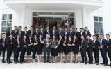 Hé lộ uy tín, tiềm lực của chủ đầu tư dự án khu đô thị Kim Phú, Tuyên Quang