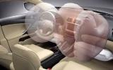 Mỹ điều tra 30 triệu ô tô của gần 20 hãng liên quan lỗi túi khí