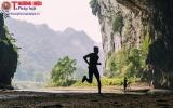 Giải chạy trail Ba Be Jungle Marathon 2021 lùi thời gian tổ chức