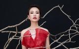 Uyên Linh 'làm mới' lại bản hit đình đám một thời của nhạc sĩ Đức Trí