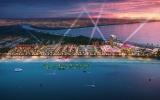 Khởi công xây dựng thiên đường giải trí về đêm đầu tiên tại Thanh Hóa