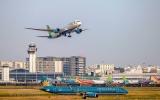 Cục Hàng không: 'Hàng không mở đường khơi thông mạch máu cho đất nước'