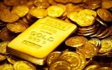 Giá vàng và ngoại tệ ngày 19/10: Vàng giảm, USD tăng trở lại
