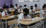 Bộ GD&ĐT yêu cầu không thu thêm kinh phí ôn tập khi học sinh trở lại trường học