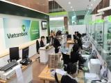 Vietcombank chi gần 3.000 tỷ đồng trả cổ tức bằng tiền mặt