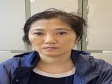 Khởi tố vụ án 'Lừa đảo chiếm đoạt tài sản' tại Hà Nội