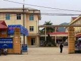 Trung tâm Y tế huyện Yên Dũng: Tổng kết công tác y tế năm 2020, nhiệm vụ và giải pháp năm 2021