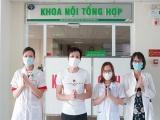 72 ngày Việt Nam không có ca mắc mới COVID-19 ở cộng đồng