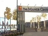 Dự án The Manor Central Park: Rao bán khu thấp tầng nhưng ĐTM vẫn nằm trên giấy?