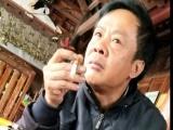 Bắt tạm giam nguyên cán bộ Tỉnh ủy Quảng Bình vì lừa 'xin việc'