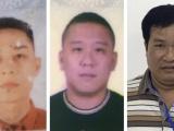 Bộ Công an khởi tố thêm 3 bị can liên quan vụ Nhật Cường