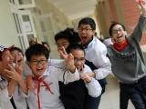 Bộ GD-ĐT đề nghị cho trẻ mầm non đến lớp 9 nghỉ học thêm 2 tuần
