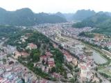 Bổ sung khu công nghiệp Vân Hồ vào quy hoạch