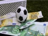 Bộ Tài chính khẳng định chưa cấp phép kinh doanh đặt cược bóng đá quốc tế