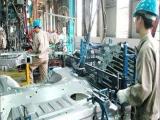 Chỉ số sản xuất công nghiệp tháng 11/2020 tiếp tục khởi sắc