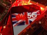 Anh: Đề xuất ngừng lắp đặt thiết bị của Huawei trong ít nhất 6 tháng