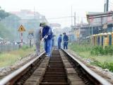 Chưa chuyển Tổng công ty Đường sắt Việt Nam về lại Bộ GTVT