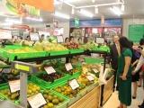 Chuẩn hóa chuỗi siêu thị, cửa hàng tiện ích: Hapromart Home & Food chính thức đi vào hoạt động