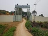 Công viên nghĩa trang Thiên Đường ở Tuyên Quang: Hy vọng và lo lắng