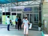 Đà Nẵng gấp rút thành lập bệnh viện dã chiến