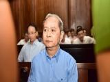 Đề nghị khai trừ Đảng nguyên Phó chủ tịch TP.HCM Nguyễn Hữu Tín