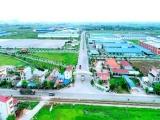 Điều chỉnh quy hoạch phát triển các KCN tỉnh Nam Định