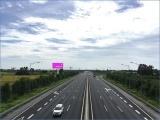 Phấn đấu thông xe dự án cao tốc Bắc - Nam năm 2022