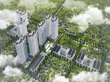 Dự án The Jade Ochir: Huy động vốn từ bãi đất trống?