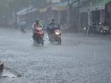 Dự báo thời tiết ngày 10/10: Bắc Bộ và Bắc Trung Bộ tăng nhiệt, giảm mưa