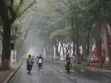 Dự báo thời tiết ngày 16/8: Cảnh báo mưa dông, lốc, sét và gió giật mạnh