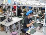 Gần 500 nghìn công nhân mất việc, ảnh hưởng việc làm vì COVID - 19