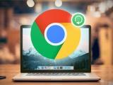 Google tung trình duyệt Chrome 87 cải thiện lớn về hiệu năng