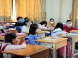 Hà Nội cho học sinh nghỉ học thêm 1 tuần phòng ngừa virus Corona