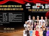 """Hà Nội: Làm rõ và xử lý nghiêm các sai phạm (nếu có) của chương trình """"The best of Asia beauty 2020"""""""