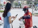 Hà Nội yêu cầu các doanh nghiệp chấn chỉnh đội ngũ shipper