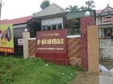 """Hà Tĩnh: Bác sĩ tại Bệnh viện ĐK Can Lộc """"bỏ trực"""" cấp cứu, người dân bức xúc?"""