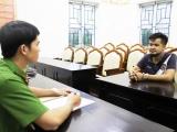 Hà Tĩnh: Khởi tố, bắt tạm giam đối tượng lừa đảo chiếm đoạt 1,3 tỷ đồng