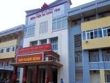 Hà Tĩnh: Nhiều đơn vị không tổ chức hoạt động chào mừng ngày Thầy thuốc Việt Nam