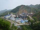 Hàng loạt sai phạm trong khai thác khoáng sản tại Cao Bằng