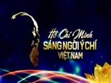 'Hồ Chí Minh - Sáng ngời ý chí Việt Nam': Những bài học còn sáng mãi hôm nay