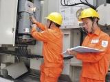 Hóa đơn tiền điện nhiều tháng giống hệt nhau: Lãnh đạo EVN giải thích thế nào?