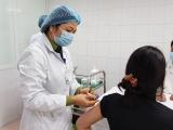 Hoàn thành thử nghiệm giai đoạn 1 vắc xin Nano Covax của Việt Nam