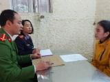 Khởi tố 9 bị can vụ nâng khống thiết bị y tế tại Hà Tĩnh