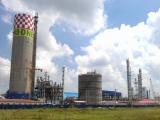 Kiểm toán Nhà nước kiến nghị điều tra sai phạm tại Tập đoàn Hóa chất VN
